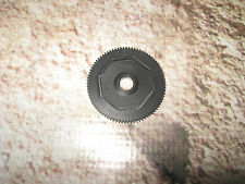 RC Team Durango DEX210 Series 83 Tooth 48 Pitch Spur Gear