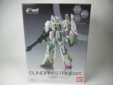 Bandai FW Fusion Works GUNDAM STANDArt: No.015 MSZ-006-3 Z Gundam Type-3  BANDAI