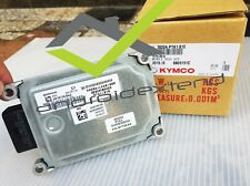 KYMCO MAXXER 450i ON ROAD (F1)  ECU