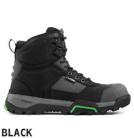 FXD WB-1 Work Boot - RRP 199.99 - FREE POST
