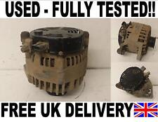 FORD FOCUS ALTERNATORE 1.8 Diesel 1999 2000 2001 2002 2003 2004 2005 2006 2007