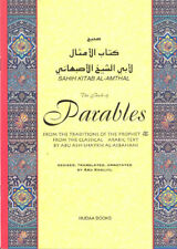 The Book of Parables  (Sahih Kitab Al-Amthal)