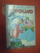 WALT DISNEY- TOPOLINO libretto- n° 897 a - originale mondadori -anni 60/70