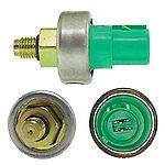 Power Steering Pressure Switch-LX Airtex 1S1769