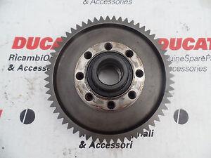 Ducati 748 916 996 S Primärzahnrad Kupplungsrad Zahnrad Primär 32-966