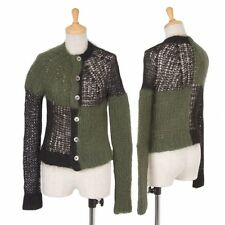 JUNYA WATANABE COMME des GARCONS Cardigan Size About  S(K-47713)