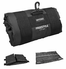 Spro Freestyle Lite mat,unhooking mat,80cm with scale