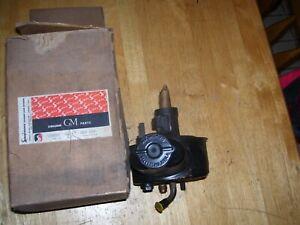 1962 Oldsmobile F85 NOS power steering pump