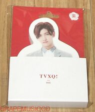TVXQ! SMTOWN COEX Artium OFFICIAL GOODS MAX CHANGMIN STICKY NOTE NEW