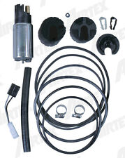 Airtex E2471 Electric Fuel Pump