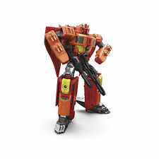 Transformers Generations Titans Return Voyager Class SENTINEL PRIME Regalo Gift