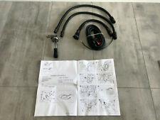 Volvo 940 240 200 Elektrischer Motorvorwärmer Standheizung 9172378 9488602