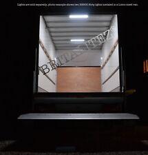 Camper Van Internal Light, Interior Lamp, Upgrade, Ultra Bright, 50cm, Camping