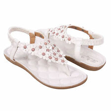 Women's Slim Heel Sandals and Beach Shoes