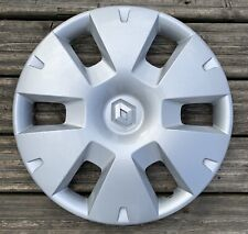 """Renault 16"""" Wheel Trim Genuine Part Number 8200422605 Dryos 16"""""""