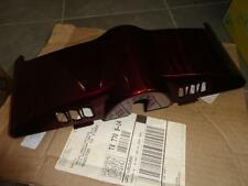 NOS OEM FACTORY HARLEY DAVIDSON SOLID MYSTERIOUS R. DASH PANEL  70900392DSW