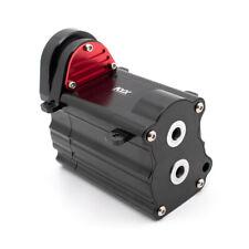 KYX 1/14  Tamiya  SEMI-TRACTO CNC Aluminum Transmission Gearbox
