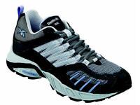 Reebok Trail Crossback Sportschuhe Sneaker Gr. 3,5-9 grau 1-363106 Neu7