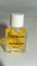 GUERLAIN - CHAMADE - 1 ml PARFUM *** PARFUM-MINIATUR incl Geschenkbeutel ***