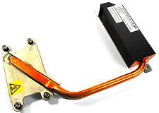Dell Copper CPU Fans & Heatsinks
