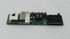 Recambios y componentes sintonizadores para TV Sony