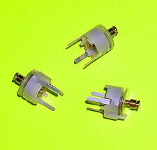 "1x Folientrimmer 1,2 - 6pF ""groß"" Trimmkondensator Variable Capacitor Trimmer"