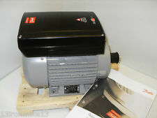 *** NEW IN BOX ***  DANFOSS FCM315 FREQUENCY CONVERTER MOTOR VLT  FMC ATB 315
