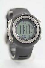 Nike Oregon Series Digital Super Watch WA0024-001
