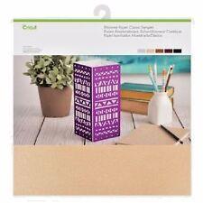 New Arrival Cricut Shimmer Paper Classic Sampler