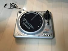 Vestax DJ Turntable PDX2000 #1