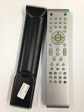 EZ COPY Replacement Remote Control PHILIPS DVDR3455H DVDR3455 DVD