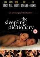 Addormentato Dizionario DVD Nuovo DVD (EDV9151)