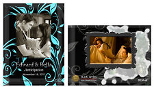 Twilight ~ NAT cards ~ Ltd Edition 18th Set ~ Breaking Dawn Anticipation ~ New