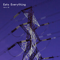Various Artists : Fabric 86: Mixed By Eats Everything CD (2016) ***NEW***
