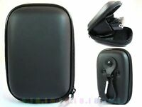 Camera bag Case for Sony DSC T99 T110 TX10 WX10 WX7 TX9 WX350 WX200 WX300 W810