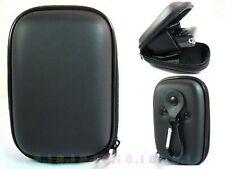 Camera bag Case for Sony DSC T99 T110 TX10 WX10 WX7 TX9 WX350 WX200 WX300 W810