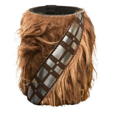 Star Wars Can Cooler Stubby Holder Chewbacca Fury Easter Gift 2020