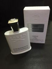 Creed Silver Mountain water Perfume for Men With Long Lasting High Fragrance Goo