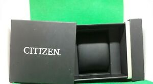 CITIZEN PROMASTER Watch Box for display of the hand watch Presentation BOX