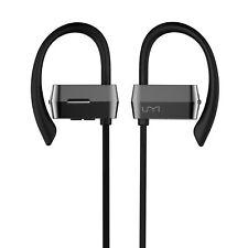 UMIDIGI BTA9 Bluetooth Headset Sport