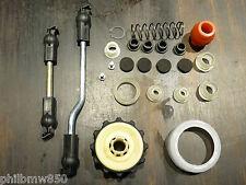 $$ Schaltung Reparatursatz Überholungskit VW Golf 1 Cabrio Jetta I Scirocco