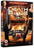Jason Statham, Joan Allen-Death Race (UK IMPORT) DVD [REGION 2] NEW