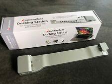 "LandingZone DOCK PRO Dockingstation MacBook Pro Retina 15"" Touch Bar A1707 ab 16"