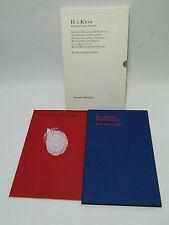 H.v. Kleist Brandenburger Ausgabe  Ausgabe, Bd.3, Das Erdbeben in Chili Gebunden