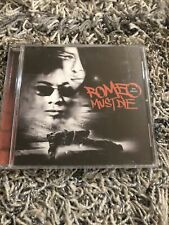 Romeo Must Die: The Album