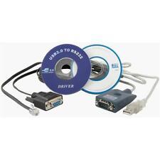 QTX light MMD-PC1 Kit De Pc Pantalla de mensajes LED de desplazamiento en movimiento Cable De Software CD
