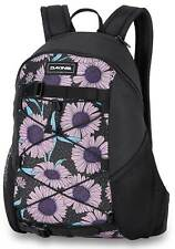 DaKine Wonder 15L Backpack - Night Flowers - New