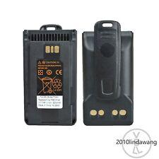 Battery fit for Vertex Standard EVX-531 EVX-534 EVX-539 Two-Way Portable Radio