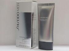 Shiseido Men Energizing Formula Anti Fatigue Instant Refresher 2.7 oz Sealed