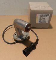 Sensor Ölrestmenge Calibra Vectra A 2.0 ORIGINAL OPEL  6238336